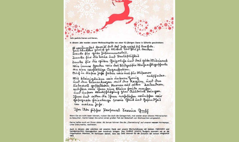 blog_weihnachtsbrief2020-1