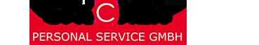 Ute Fischer Personalservice GmbH